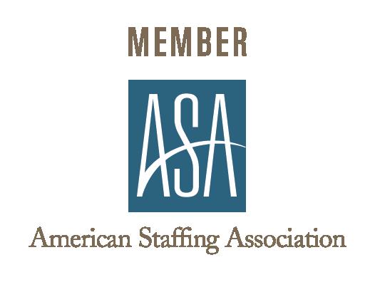 Asa Member Logo Stack1