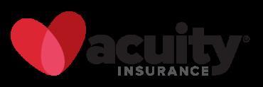 Acuity Logo Rgb Registered Trademark Large