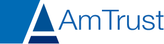 Amtrust 1