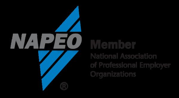 Napeo Logo.x25601