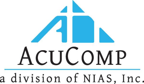 Acucomp Logo