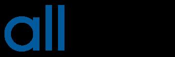 Allrisks Pms Primary Logo 350x115