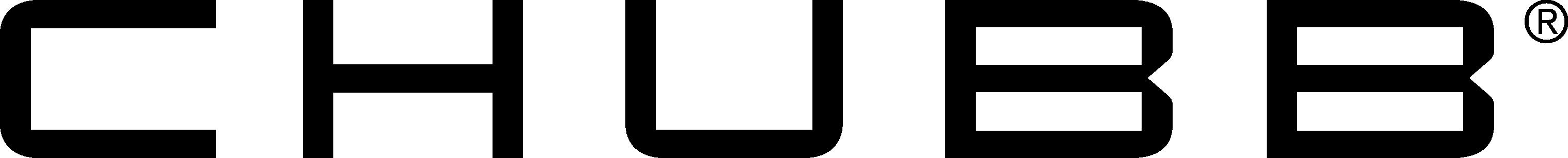 Chubb Logo Black Rbg (2)