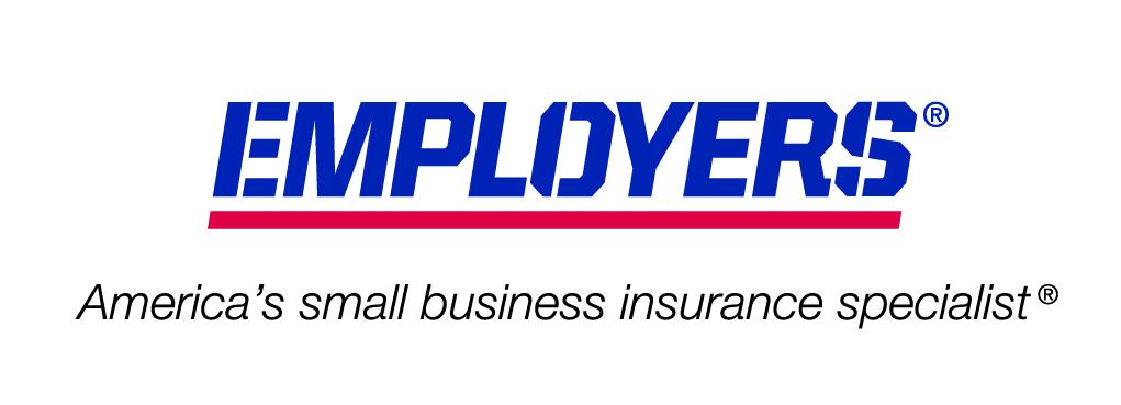 Emp Logo Tag Cmyk Vert (1) (1)