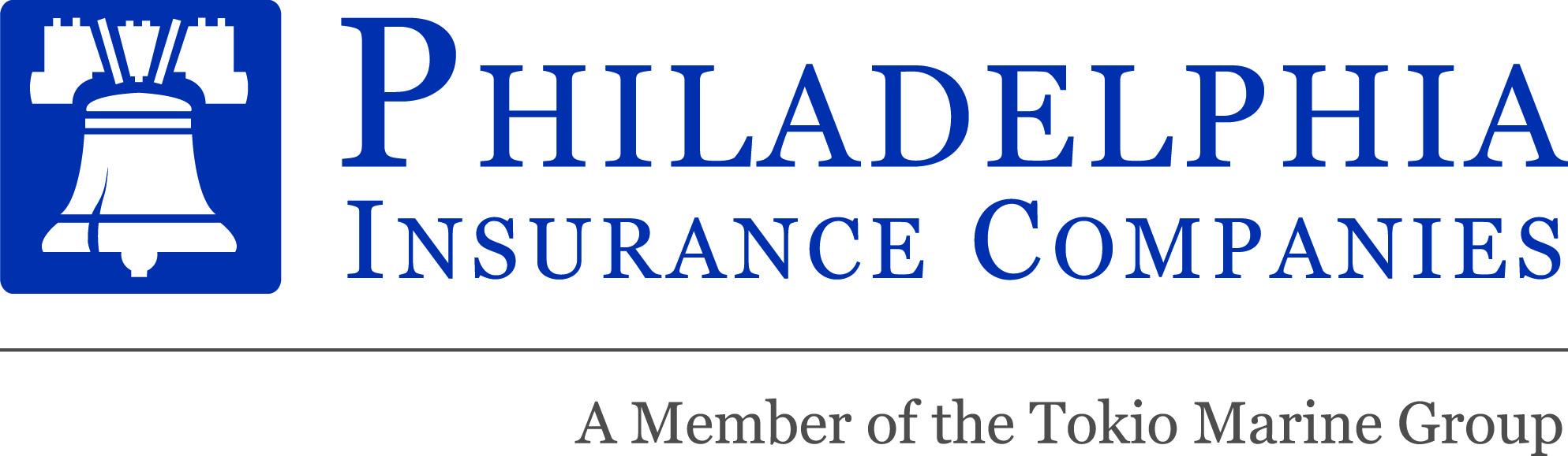 Phlytm Logo