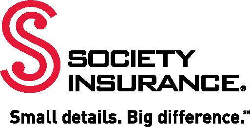 Society Logo Tagline 186c[1] (1)