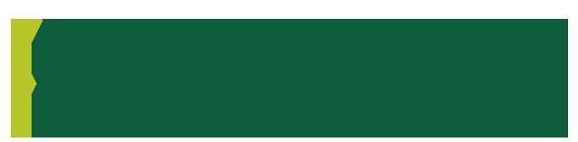 Rps Green Horizontal Logo2